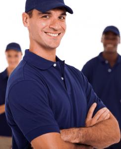 reparación calderas junkers